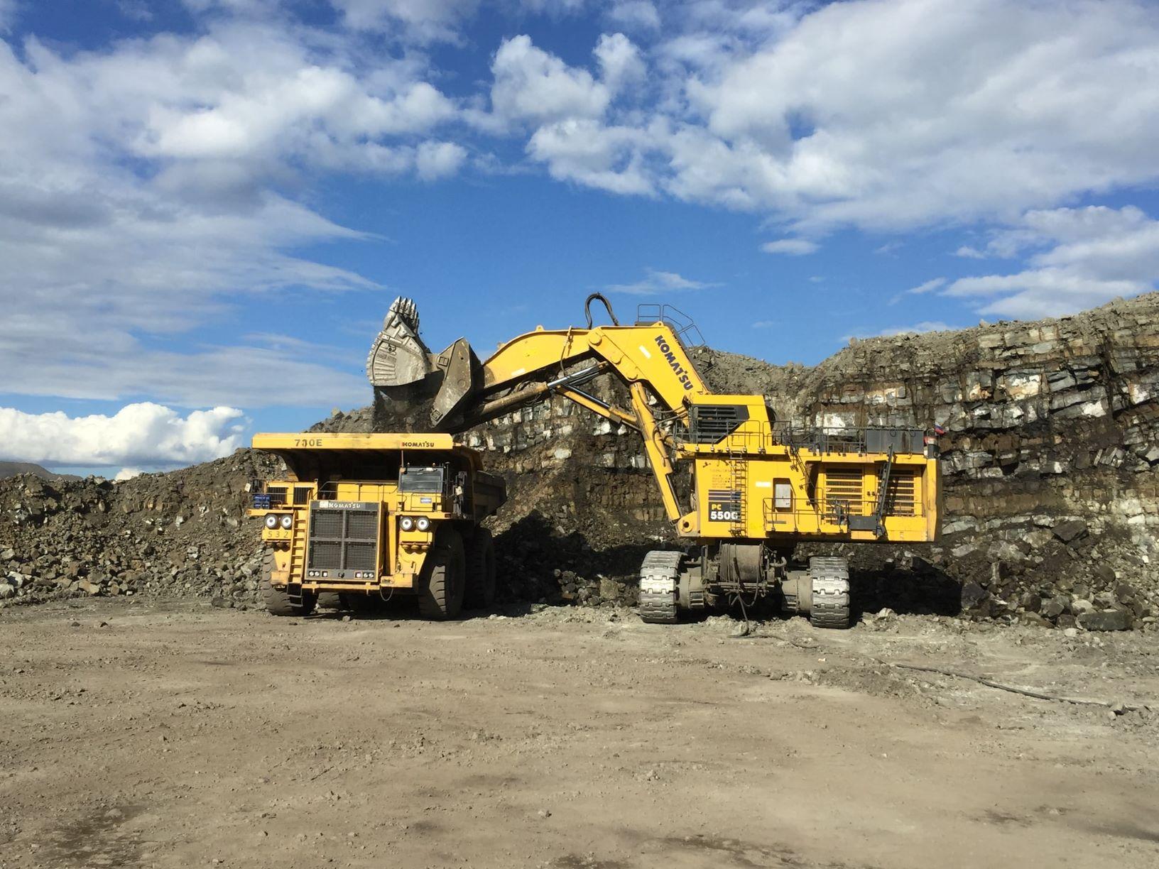 IUJP Ijin Usaha Jasa Pertambangan   Mining Indonesia   2021
