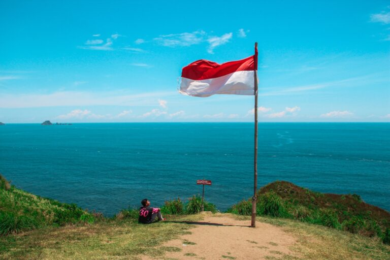Indonesia Visa and Stay Permit in the Transition to Reopening to Foreigners