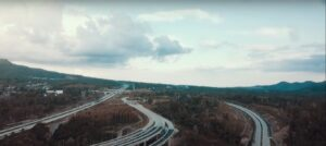 PUPR Will Bid 10 Toll Projects in June and July